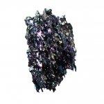 Mineralien & Rohsteine