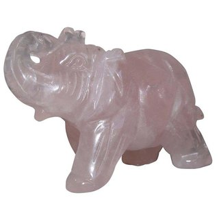 janni shop figuren elefanten xl. Black Bedroom Furniture Sets. Home Design Ideas