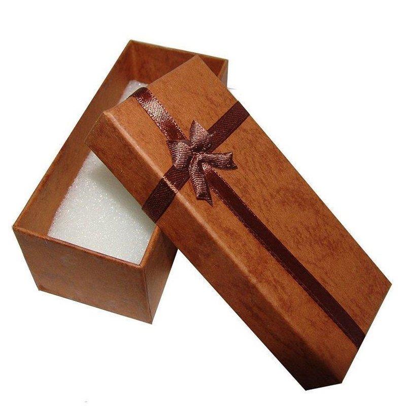 geschenk schachteln f r schmuck oder anderes mit schleife verziert 0 99. Black Bedroom Furniture Sets. Home Design Ideas