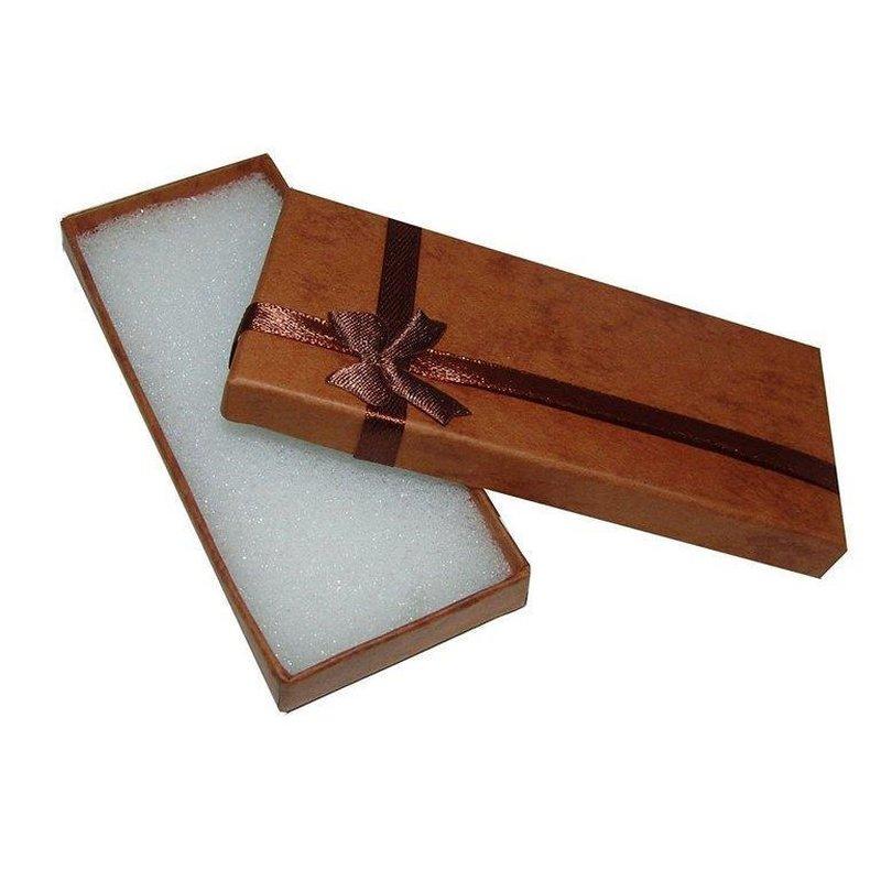 geschenk schachteln f r schmuck oder andere mit schleife verziert 10 0 99. Black Bedroom Furniture Sets. Home Design Ideas