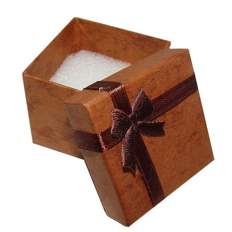 geschenk schachteln f r schmuck oder anderes mit schleife verziert 3 0 79. Black Bedroom Furniture Sets. Home Design Ideas