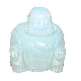 Buddha Mittel